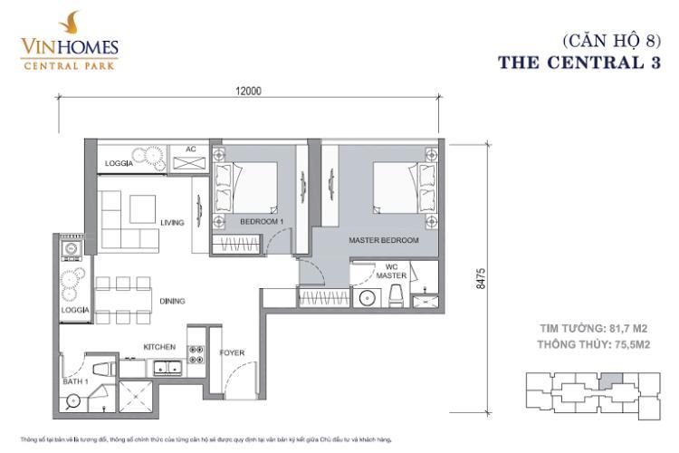 can-ho-2-phong-ngu-ma-can-08.png Căn hộ Vinhomes Central Park 2 phòng ngủ tầng cao C3 nhà trống