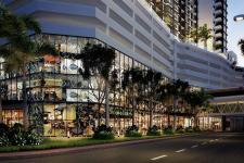 Giá bán dự án căn hộ Bình An Pearl có thực sự tốt?