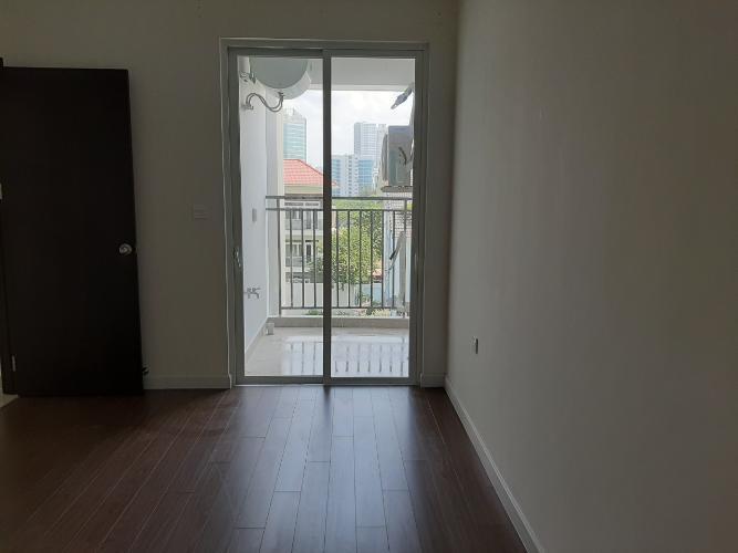 Bán căn hộ Sunrise Riverside tầng thấp, diện tích 69.36m2 - 2 phòng ngủ, chưa có nội thất