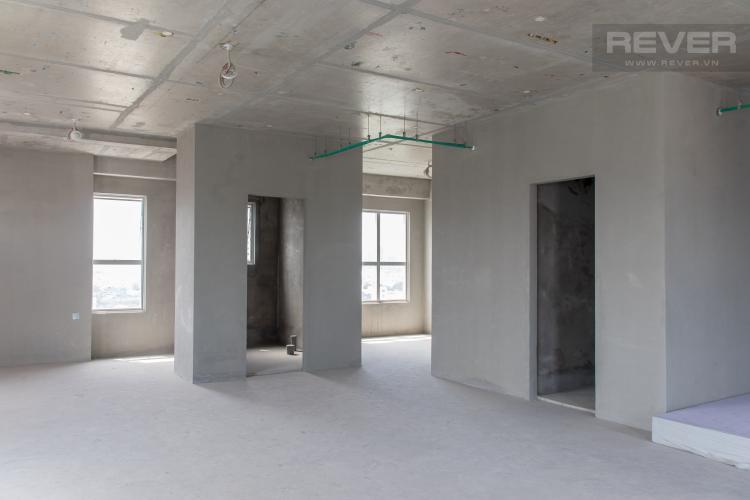 img7081.jpg Bán căn hộ Sunrise CityView 3PN, tầng thấp, diện tích 114m2, bàn giao nhà thô