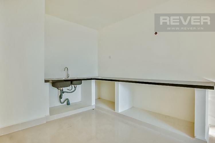 Phòng Bếp Căn hộ The Park Residence 2 phòng ngủ tầng thấp B5 đầy đủ tiện nghi