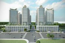 Năng lực chủ đầu tư Thủ Thiêm Lakeview và Marina Bay Thủ Thiêm ra sao?