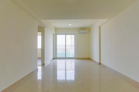 Căn hộ The Park Residence rầng trung, tháp B3, 2 phòng ngủ, view hồ bơi