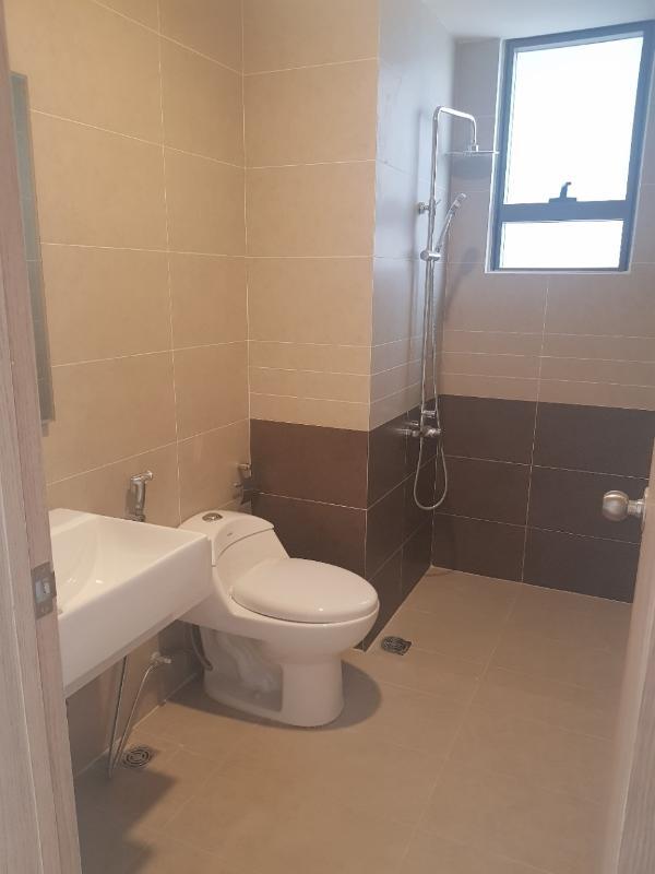 3dd19d43a5e842b61bf9 Cho thuê căn hộ The Sun Avenue 3 phòng ngủ, block 7, diện tích 86m2, đầy đủ nội thất