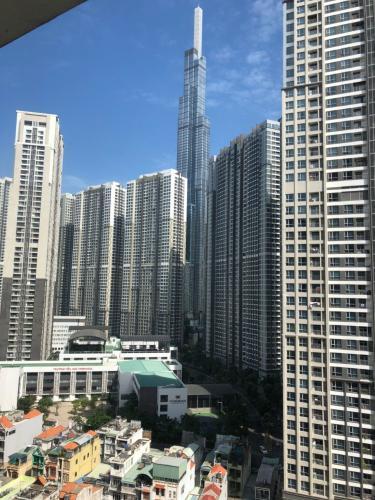 View căn hộ Saigon Pearl , Quận Bình Thạnh Căn hộ Saigon Pearl tầng 15 view thành phố sầm uất, đầy đủ nội thất hiện đại.