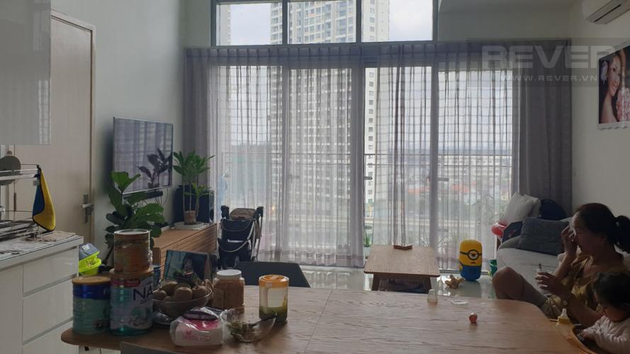 Bán duplex Estella Heights 4PN, tháp T3, diện tích 182m2, đầy đủ nội thất