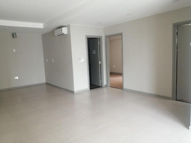 Bên trong căn hộ THE GOLD VIEW Cho thuê căn hộ The Gold View thuộc tầng trung 2 phòng ngủ tiện nghi, diện tích 72m2