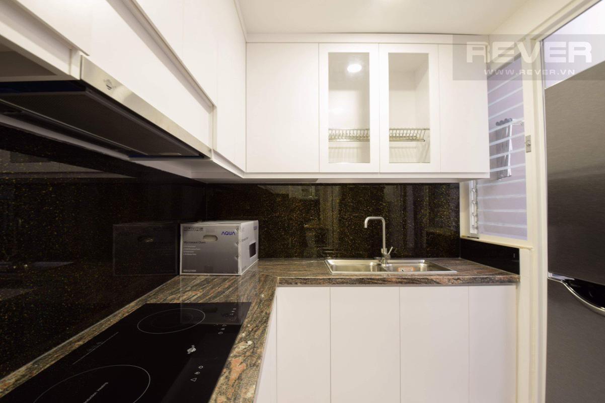 10980baae3bf1ae143ae Bán hoặc cho thuê căn hộ duplex Vista Verde 2PN, tầng cao, tháp T1, giao thô, view thoáng