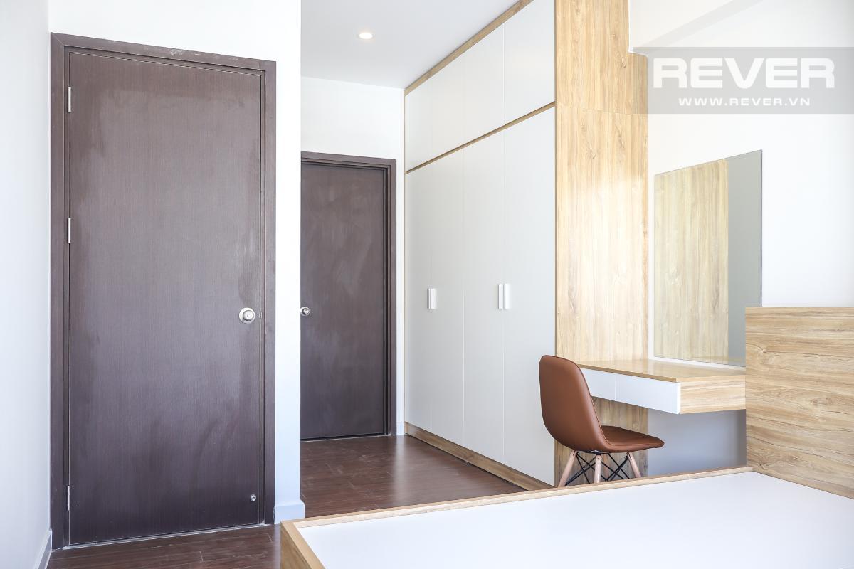 IMG_9922 Cho thuê căn hộ Sunrise Riverside 2 phòng ngủ, tầng trung, diện tích 70m2, đầy đủ nội thất