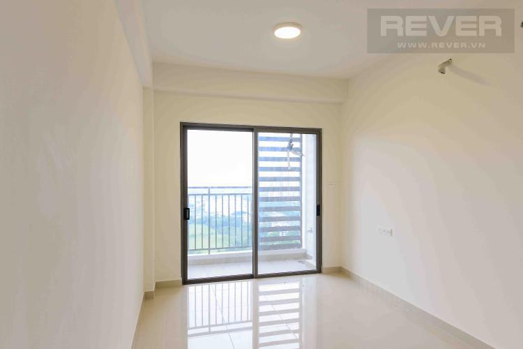 Phòng Khách Bán căn hộ The Sun Avenue 2PN, tầng trung, block 3, view đại lộ Mai Chí Thọ