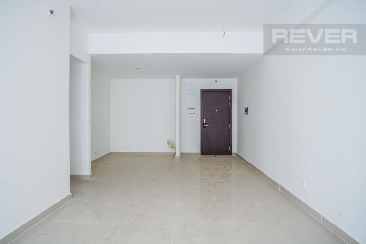 Phòng Bếp Bán căn hộ Sunrise Riverside 3PN, tầng trung, diện tích 92m2, không có nội thất
