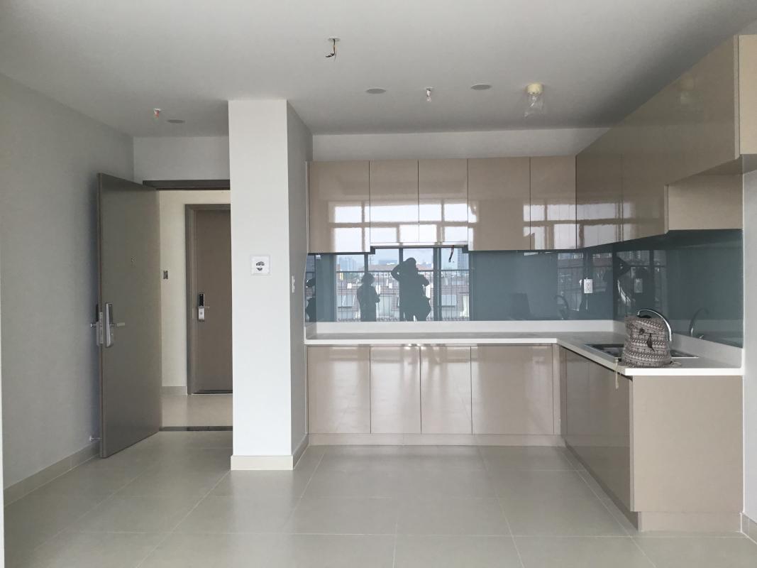 IMG-0270 Bán căn hộ Jamona Heights 2PN, diện tích 76m2, nội thất cơ bản, hướng Nam, view cầu Phú Mỹ