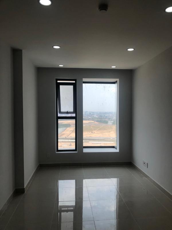 91982d4f55b2b3eceaa3 Bán căn hộ La Astoria 2 phòng ngủ, tầng cao, nội thất cơ bản, view thoáng