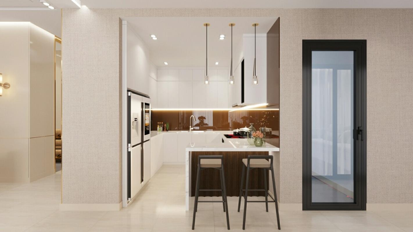 8123283f16f8f0a6a9e9 Cho thuê căn penthouse Centana Thủ Thiêm 3PN 3WC, diện tích 181m2, đầy đủ nội thất cao cấp