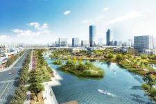 Swan Park phù hợp với hình thức đầu tư nào?