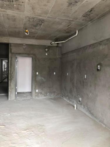 Bên trong căn hộ SAIGON SOUTH RESIDENCE Bán căn hộ Saigon South Residence 3 phòng ngủ diện tích 100m2
