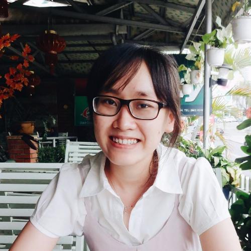 Nguyễn Xuân Hương Trang
