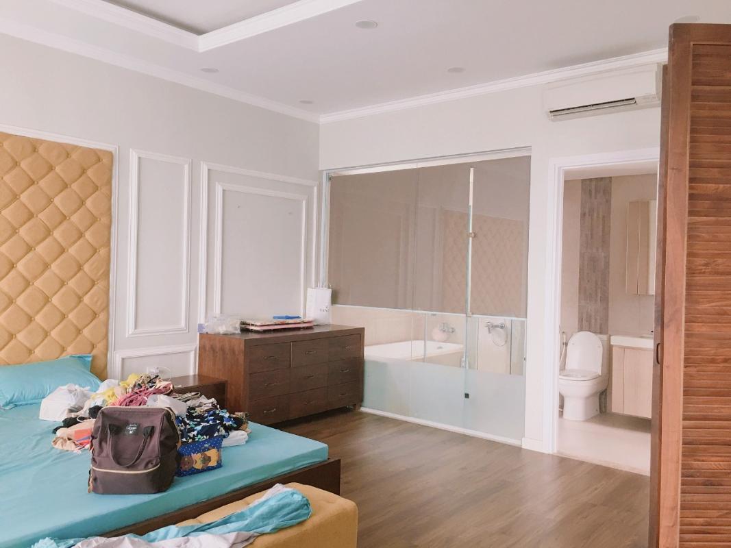 can-ho-ESTELLA-HEIGHTS Bán hoặc cho thuê căn hộ Estella Heights 3PN, tầng cao, đầy đủ nội thất, view nội khu yên tĩnh