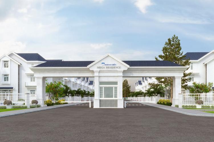 Mega Residence - Phoi-canh-mega-residence-khang-dien-quan9