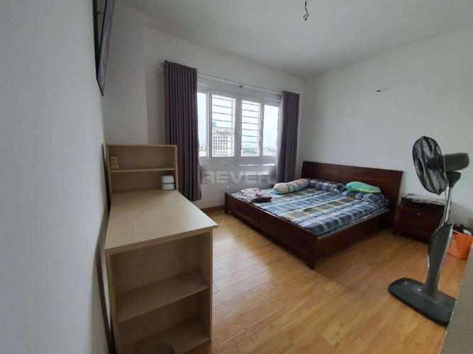 Căn hộ Samland Riverside, Bình Thạnh Căn hộ Samland Riverside view thành phố, đầy đủ nội thất.