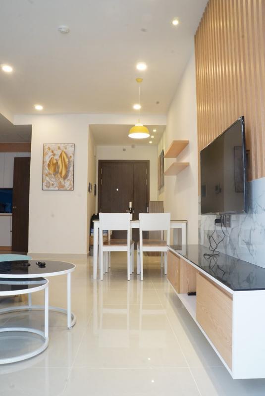 6537b1d35328b476ed39 Cho thuê căn hộ Saigon Royal 2PN, tầng 18, tháp A, diện tích 88m2, đầy đủ nội thất
