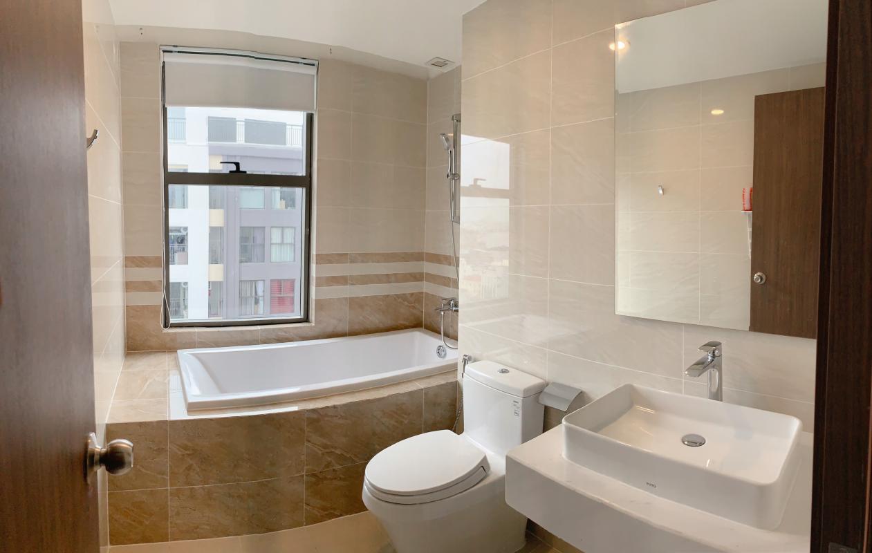 24a9cbc6fcee1ab043ff Bán hoặc cho thuê căn hộ Saigon Royal 3PN, tháp A, đầy đủ nội thất, view sông và Bitexco