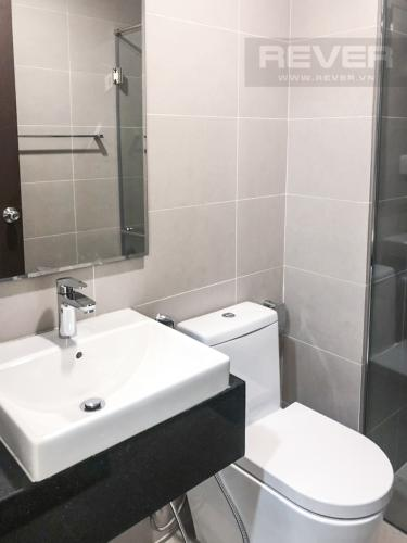 Phòng Tắm 1 Cho thuê căn hộ Sunrise Riverside 2PN, tầng trung, diện tích 70m2, đầy đủ nội thất