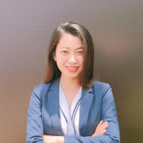 Nguyễn Trần Uyên Vy