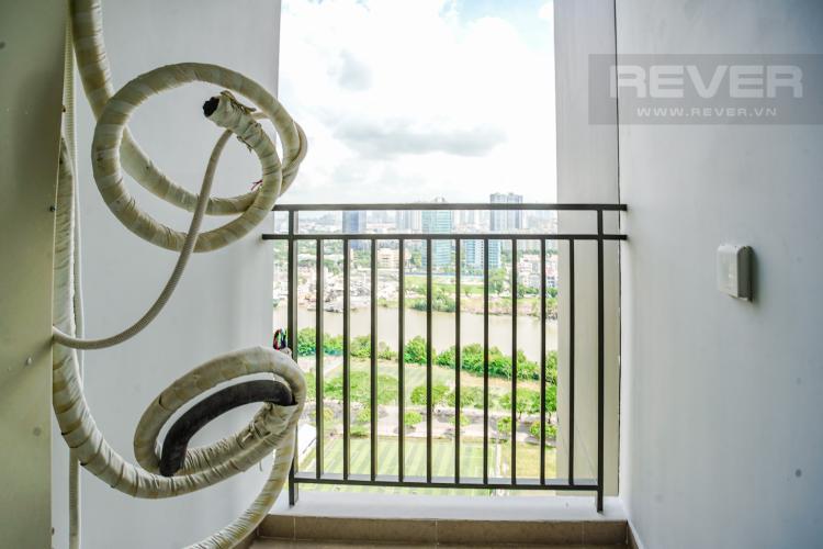 Lô Gia Bán căn hộ Sunrise Riverside 2PN, tầng trung, diện tích 70m2, view trực diện sông