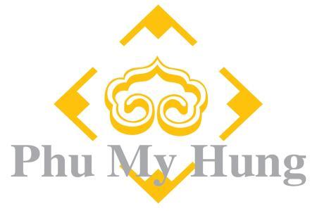 Phu My Hung Development Ltd.