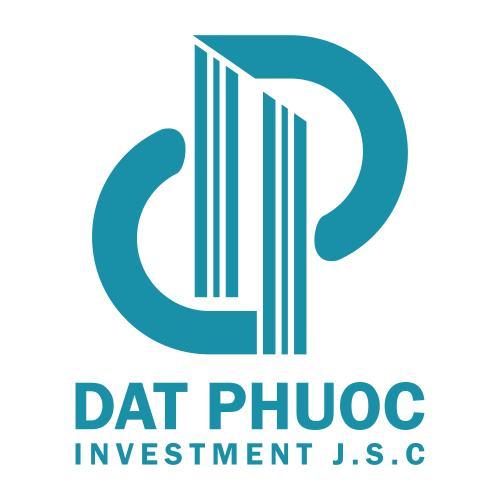 Công ty CP Đầu tư Đạt Phước