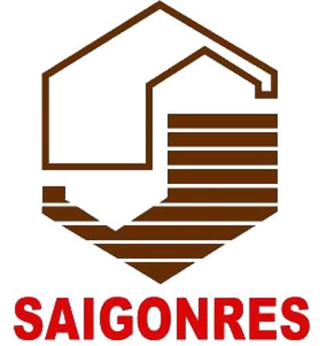 SAIGONRES