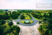 Dự án Everde City: Bức tranh sáng của thị trường bất động sản Long An