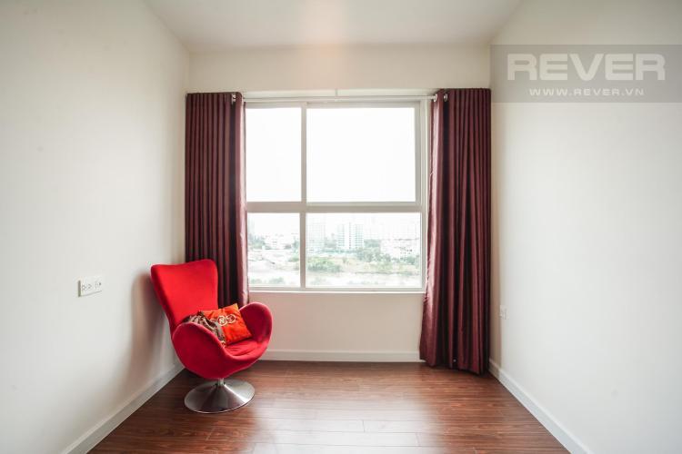 Phòng Ngủ 1 Cho thuê căn hộ Sunrise Riverside 2PN, tầng thấp, đầy đủ nội thất, view sông thoáng mát