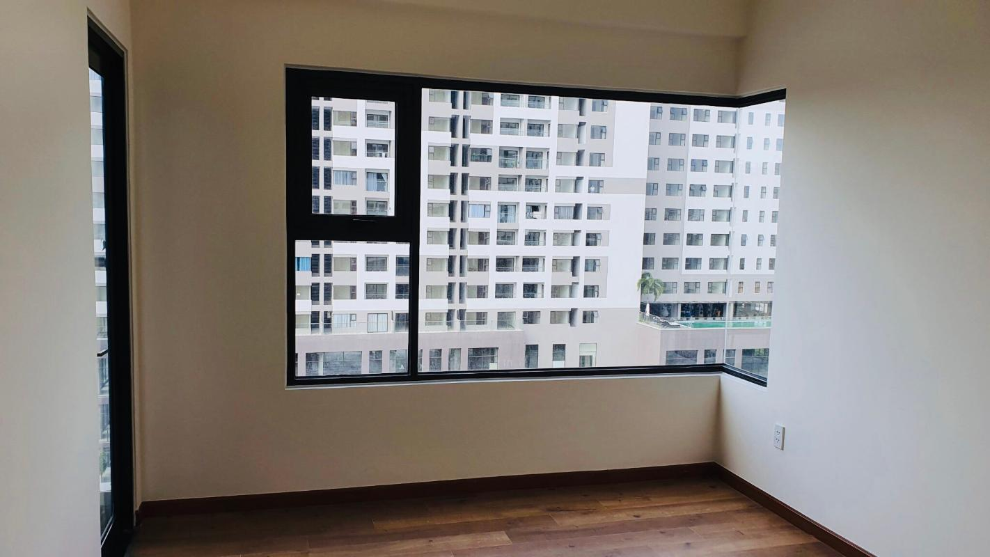 can-ho-FLORA-NOVIA Bán căn hộ Flora Novia 2PN, diện tích 74m2, nội thất cơ bản, view thoáng