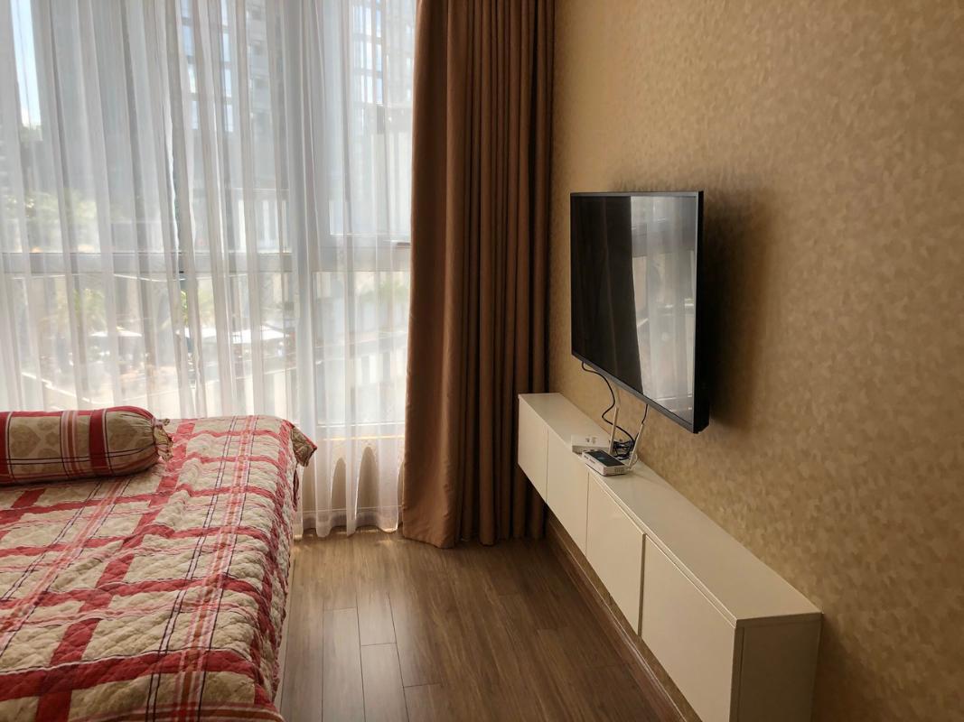 2a1783dde6971fc94686 Cho thuê căn hộ Vinhomes Central Park 2PN, diện tích 83m2, đầy đủ nội thất