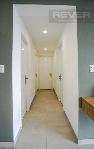 Lobby Bán căn hộ Happy Valley 3PN, tầng thấp, đầy đủ nội thất, view trực diện sông