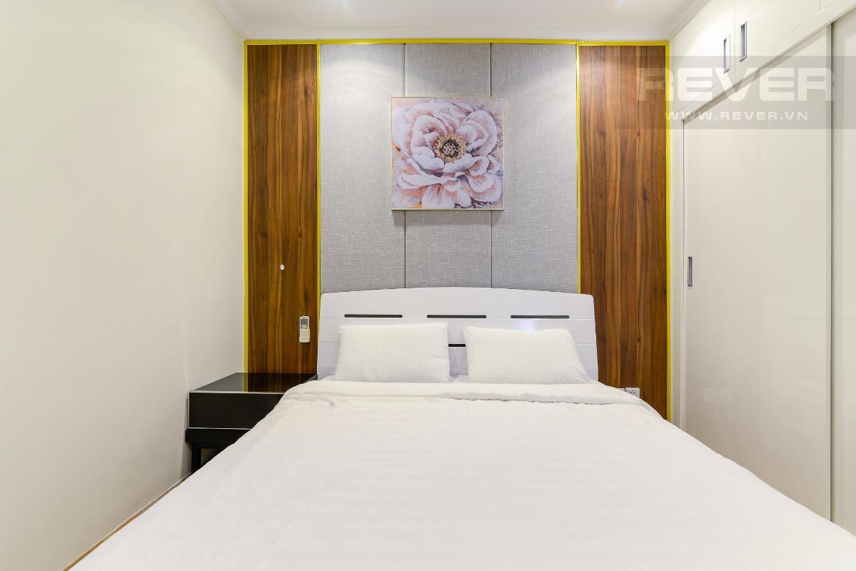 1b6a990d628984d7dd98 Cho thuê căn hộ Vinhomes Central Park 3PN, tầng cao, đầy đủ nội thất, view sông thông thoáng
