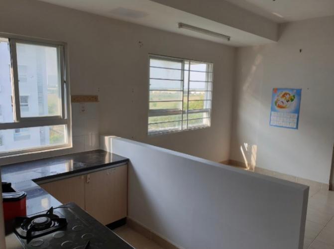 Phòng bếp căn hộ Ehome 3, Bình Tân Căn hộ tầng 6 chung cư EHome 3 nội thất cơ bản, view thoáng mát.