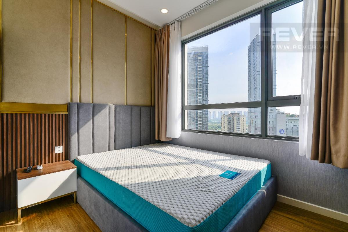 c2e68932a49c42c21b8d Cho thuê căn hộ Masteri An Phú 3PN, tầng trung, tháp B, đầy đủ nội thất, view Xa lộ Hà Nội