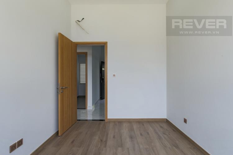Phòng Ngủ 3 Cho thuê office-tel Thủ Thiêm Lakeview 2PN, tầng trệt, tiện ích nội khu đa dạng