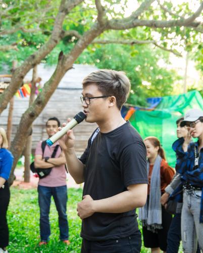 Nguyễn Đức Tuấn