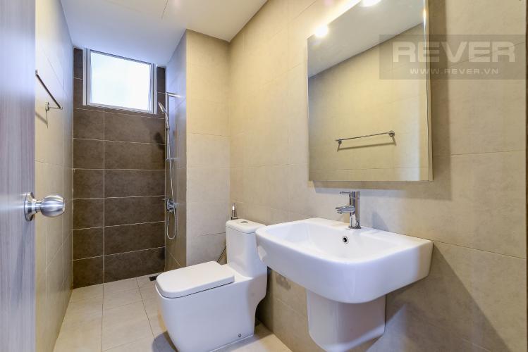 Phòng Tắm 2 Bán căn hộ Lexington Residence 2PN tầng cao, diện tích 100m2 tại Quận 2