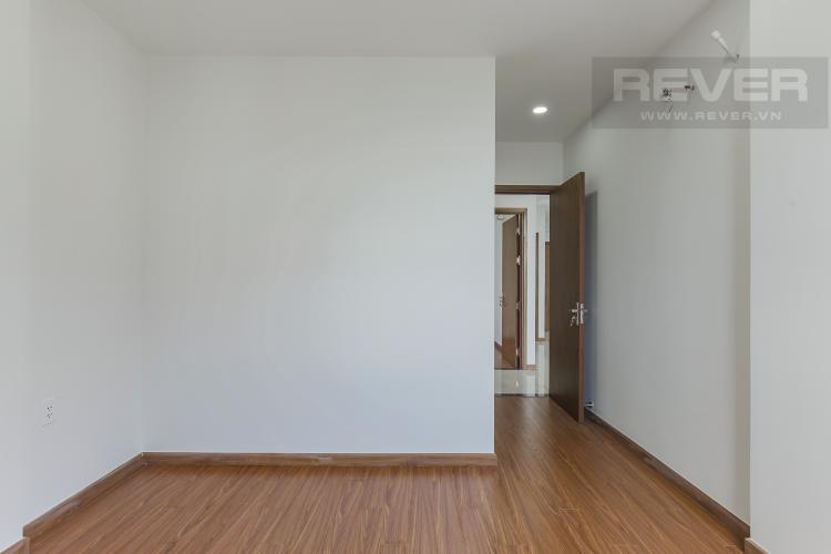 Phòng Ngủ 1 Bán căn hộ Him Lam Phú An 2PN, block D, diện tích 70m2, nội thất cơ bản