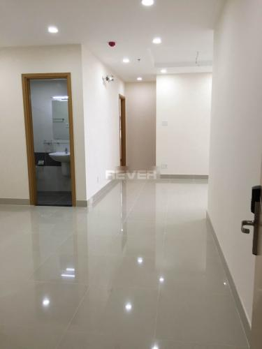 Căn hộ Him Lam Chợ Lớn tầng 6 nội thất cơ bản, view nội khu yên tĩnh.