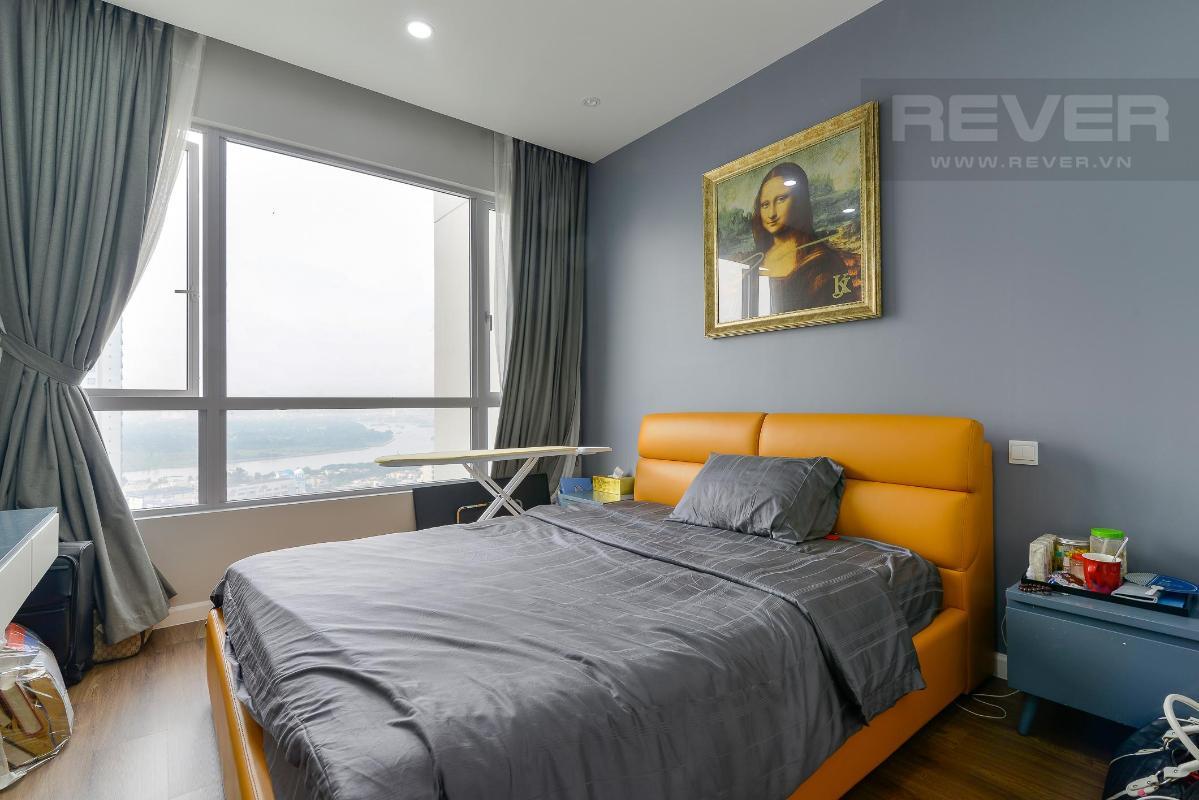 92db16e3d86a3e34677b Bán căn hộ duplex Estella Heights 3PN, tầng trung, đầy đủ nội thất, view Xa lộ Hà Nội