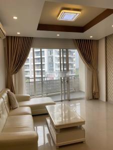 Căn hộ Mỹ Đức Apartment view nội khu yên tĩnh, 3 phòng ngủ.