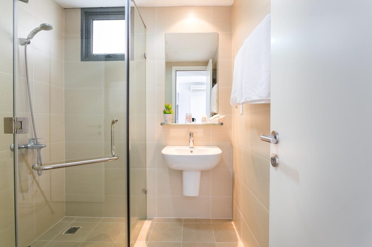 b0c63981fd661b384277 Bán căn hộ Masteri Thảo Điền 2PN, tầng thấp, diện tích 74m2, đầy đủ nội thất, view trực diện hồ bơi