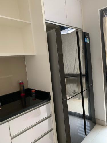 77428fdfb9a642f81bb7 Cho thuê căn hộ RiverGate Residence 3PN, tháp B, đầy đủ nội thất, hướng ban công Tây Nam
