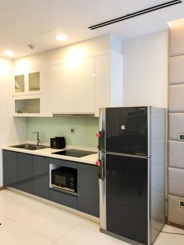 3.jpg Cho thuê căn hộ Vinhomes Central Park 2PN, tháp Park 1, đầy đủ nội thất, view công viên và sông thoáng mát